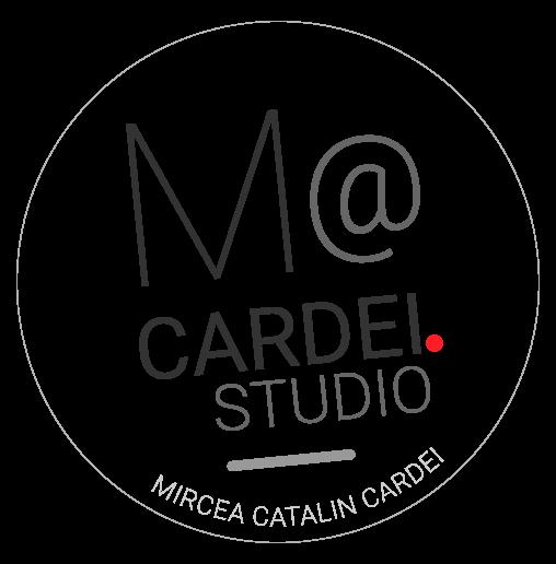 m@cardei.studio