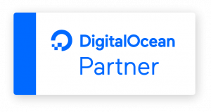 digital-ocean-partner